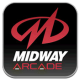 Midway Arcade lets you step back in time with 10 classic games for iOS