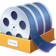 Movie Label 2013 enables to store even more information about your movie collection