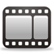 SUPER 2012.50 video conversion tool widens codec and container support
