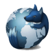 Waterfox 10: All the power and features of Firefox with added 64-bit goodness