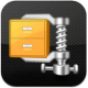 Compression utility WinZip wings its way to iOS