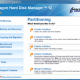 Review: Paragon Hard Disk Manager 12 Suite