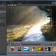 Review: CyberLink PhotoDirector 3