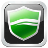 AirCover offers cloud-based protection for your phone and your files