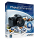 Downloadcrew Giveaway: Grab yourself a free copy of Ashampoo Photo Commander 9 worth $49.99!