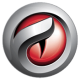 Secure web browser Comodo Dragon 17.5 features updated Chromium core and profile support