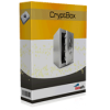 Downloadcrew Giveaway: CryptBox 2012, worth $29.95, free for everyone!