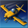 Microsoft Flight: an easier, more accessible flight simulator game
