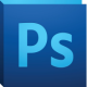 Adobe Photoshop CS6 beta is faster, smarter – and darker?