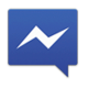Get your chat on – Facebook Messenger for Windows unleashed