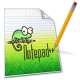Notepad++ marks landmark 6.0.0 release with new Document Map feature