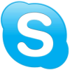 Skype for Windows 7.0 sports redesigned, touch-friendly interface