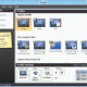 Review: Snagit 11