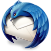 Thunderbird 15 Beta debuts curvy new interface, minor new features
