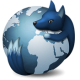 Waterfox 11 provides an optimized Firefox build for 64-bit Windows users