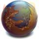 Firefox 32 Beta and Firefox Aurora 33 released, reveal minor features, tweaks and improvements