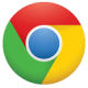 Google Chrome 64-bit Beta released, edges closer to final Windows release