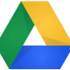 Google Drive finally released – 5GB for free with this Dropbox challenger