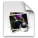 Convert, resize and work with entire folders of images with ImBatch