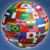 TranslateClient 6.0.612 provides quick, fuss-free translation from within any application
