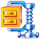 WinZip 16.5 unleashed with better performance and new features