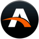 Ad-Aware Free Antivirus+ 10.1 drops Windows 2000, improves speed and reliability