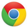 Chrome for Android 30 updates swiping gestures, offers search by image
