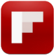 Flipboard adds audio features to its social magazine app