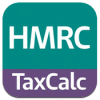 HMRC Tax Calc works out your tax for you (UK users only)
