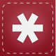 LastPass Wallet gives iOS users a secure – and free – place to keep personal information