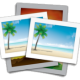 VisiPics quickly finds the duplicate photos cluttering your PC