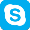 Skype for iPhone 5.2 adds voice message playback support, offers extended profile view