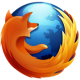 Firefox 44 adds H.264 video support on desktop, supports cloud printing on Android