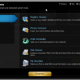 Quick Review: IObit Advanced SystemCare with Antivirus 2013