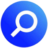 UltraFileSearch: easy and lightweight file search, no indexing required