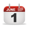 Software roundup: 23 downloads to get June off to a great start