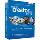 Downloadcrew Software Store roundup – save a bundle on top software in June