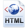 Shrink your HTML documents with HTML Cleaner