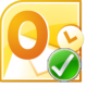 Troubleshoot even more Outlook issues with Microsoft Outlook Configuration Analyzer 2.0