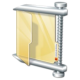 PowerArchiver 2012 13.00 out: and it's faster, more secure and easier to use than ever
