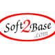 Soft2Base: install and update multiple applications with a click