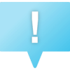 Keep up to date with notification from your Android device at your desktop with DeskNotifier