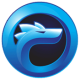 Comodo IceDragon offers fast, secure browsing with a Mozilla core