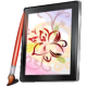 Go finger painting on your Windows tablet with Freehand Painter