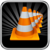 Stream (just about) any media file to your iPad or iPhone with VLC Streamer Free