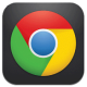 Chrome for iOS gains new G+, Facebook and Twitter sharing options