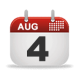 Roundup – 22 updates and new downloads to kick off August