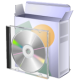 Mirekusoft Install Monitor: cleanly remove any application with a couple of clicks