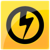 Cleanup your PC with the updated Norton Power Eraser and Norton Bootable Recovery Tool
