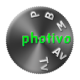 Correct, enhance and improve your photos with the ultra-powerful Photivo